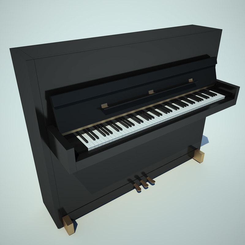 Piano_00_0.jpg