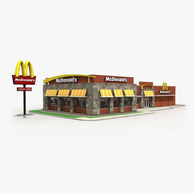 McDonalds1-03_Camera001_0f.jpg