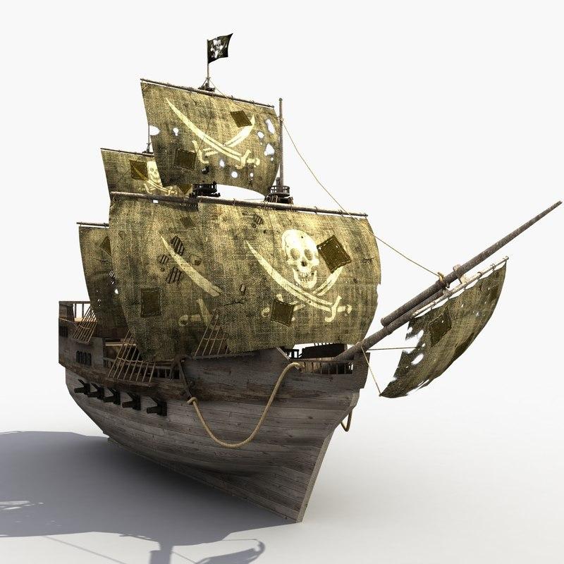 Old_Pirate_Ship_c_0001.jpg