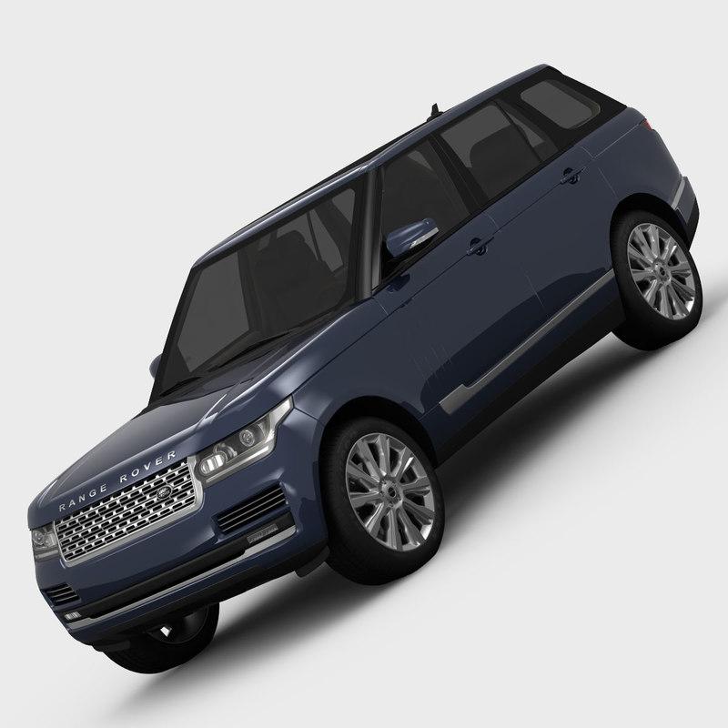Range-Rover-L405-2.jpg