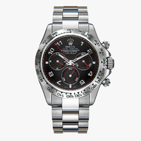 max rolex daytona watch metal