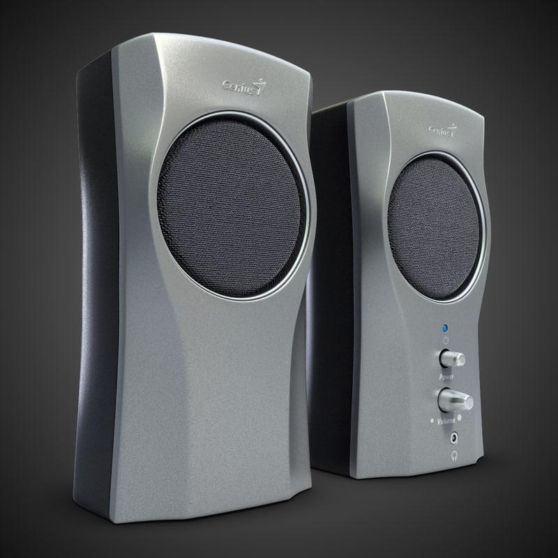 Speakers2Genius_CheckMateDark-1.jpg