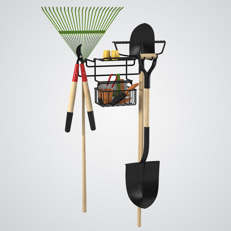 b Garden Tools 0001.jpg