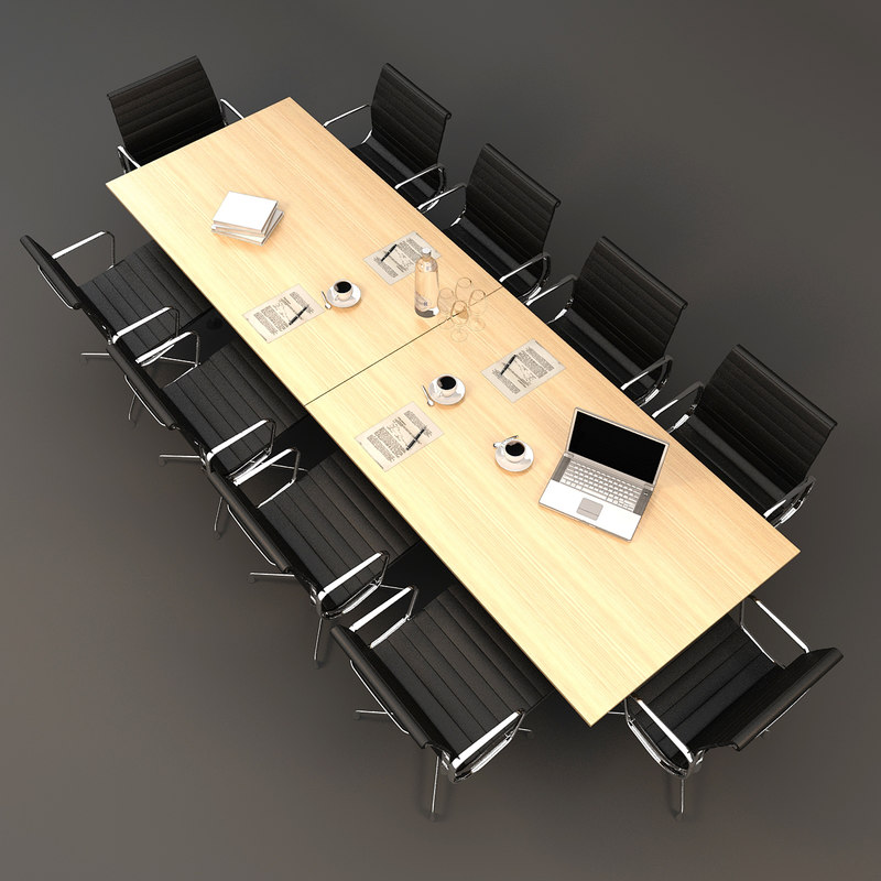 3d_conference_table_01.jpg