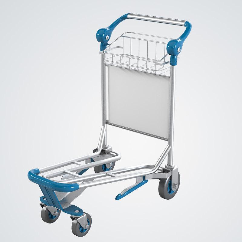 b Baggage Cart0001.jpg