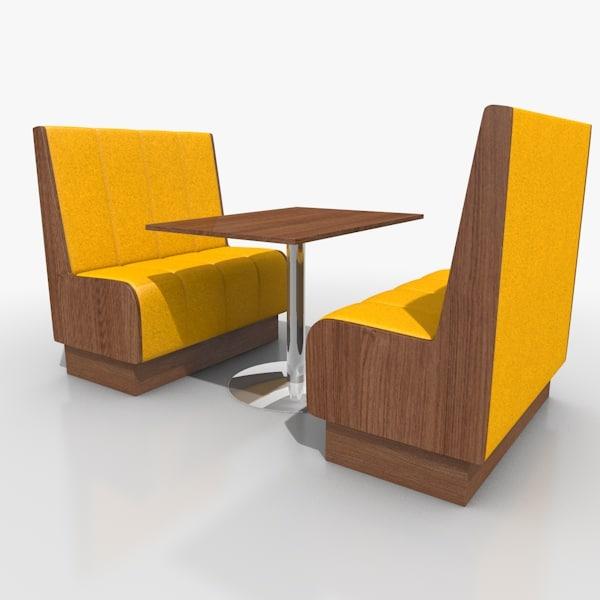 diner_seating_01_002.jpg