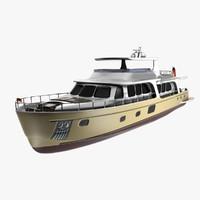 ma yacht 100 vicem