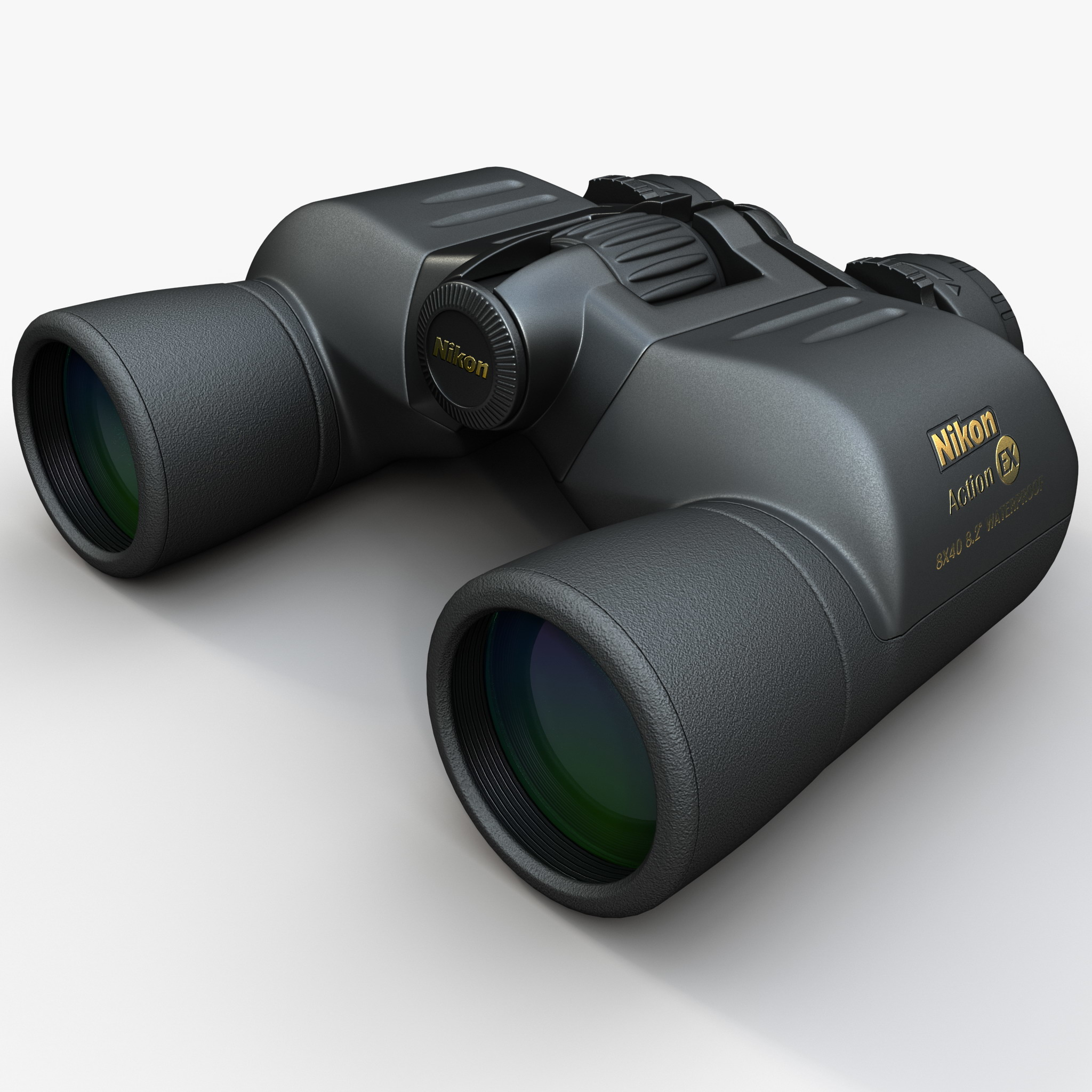 All Terrain Binoculars Nikon 7238_2.jpg
