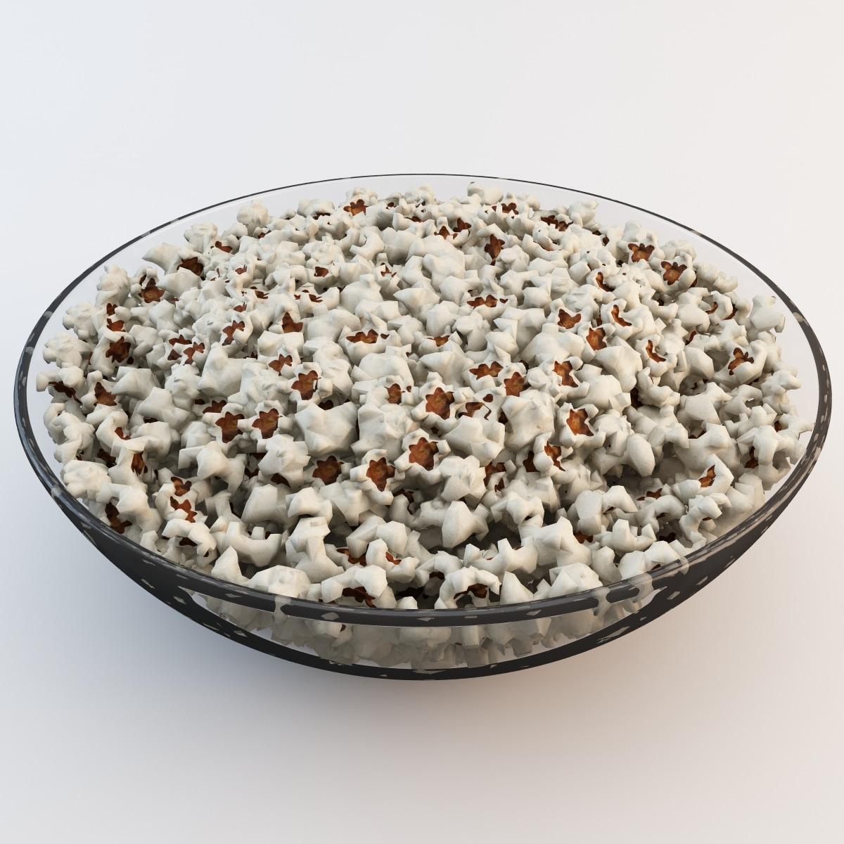 Bowl_of_Popcorn_005.jpg