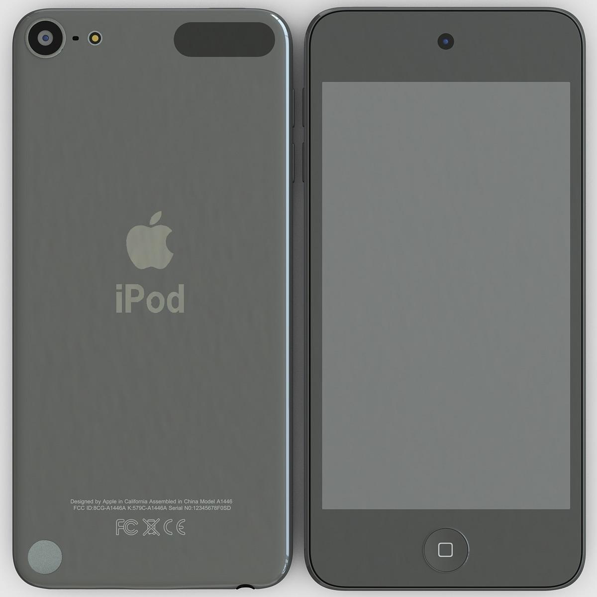 Ipod_Nano_Generation_5th_Black_005.jpg
