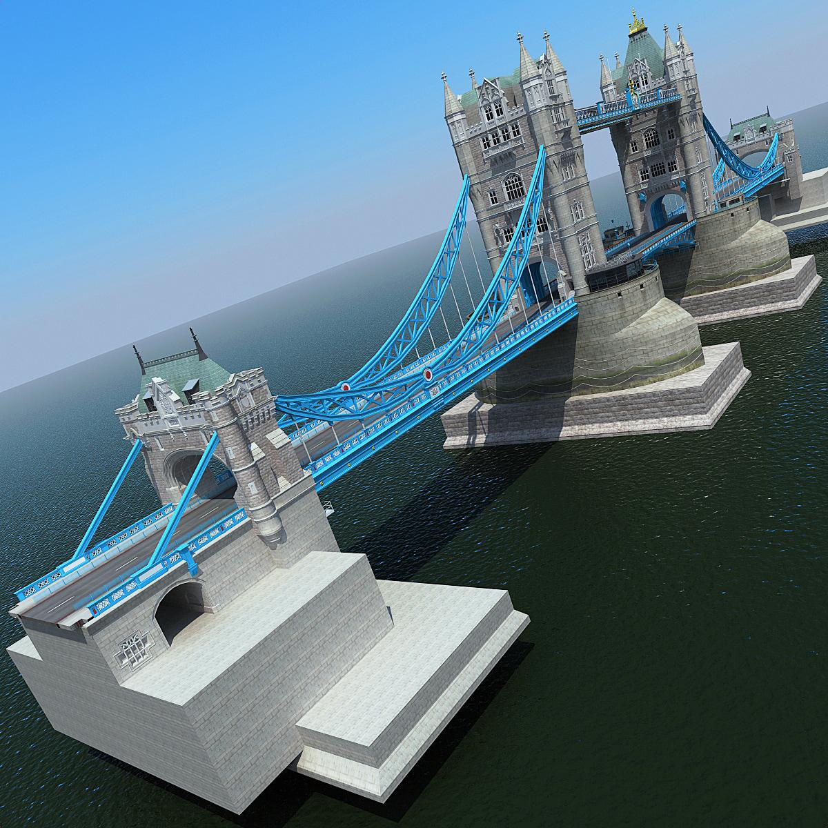 London_Tower_Bridge_V2_001.jpg