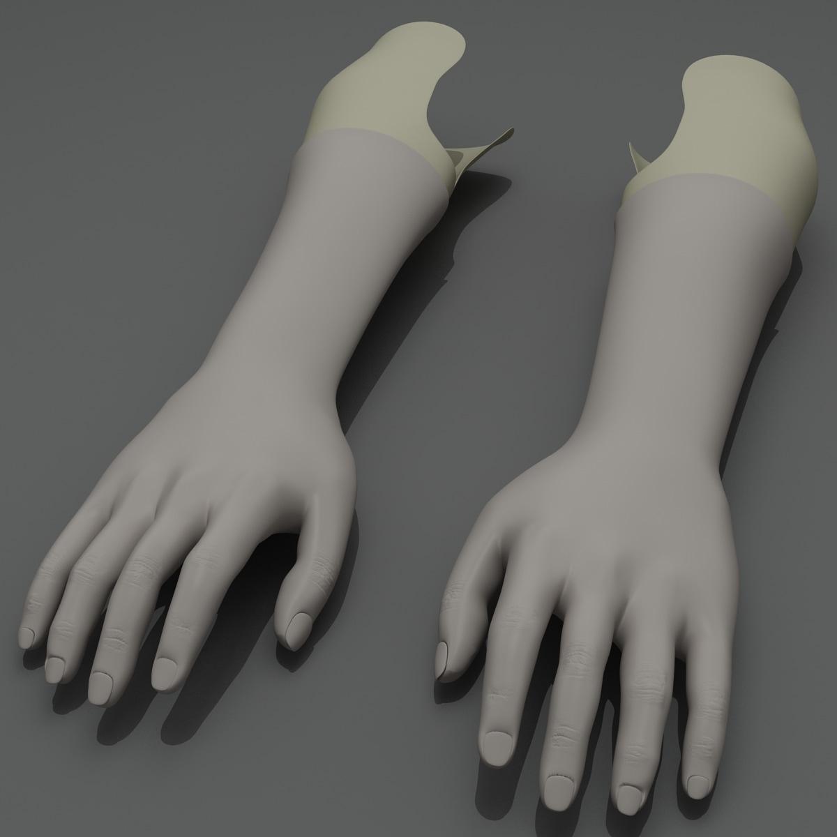 Prosthetic_Hands_002.jpg