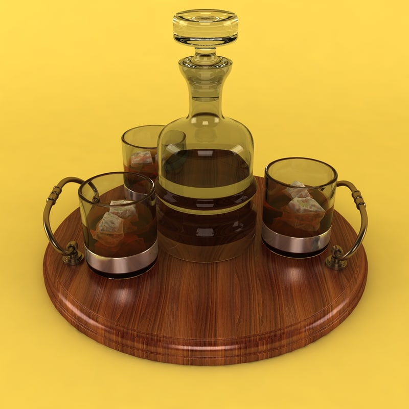 whisky and serving tray_01_02.jpg