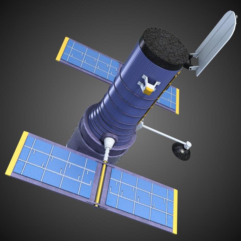 Satelite3_CheckMateDark-29.jpg