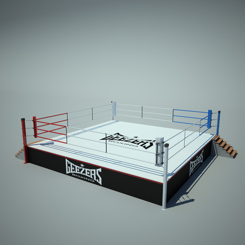 Boxing Ring 02_02.jpg