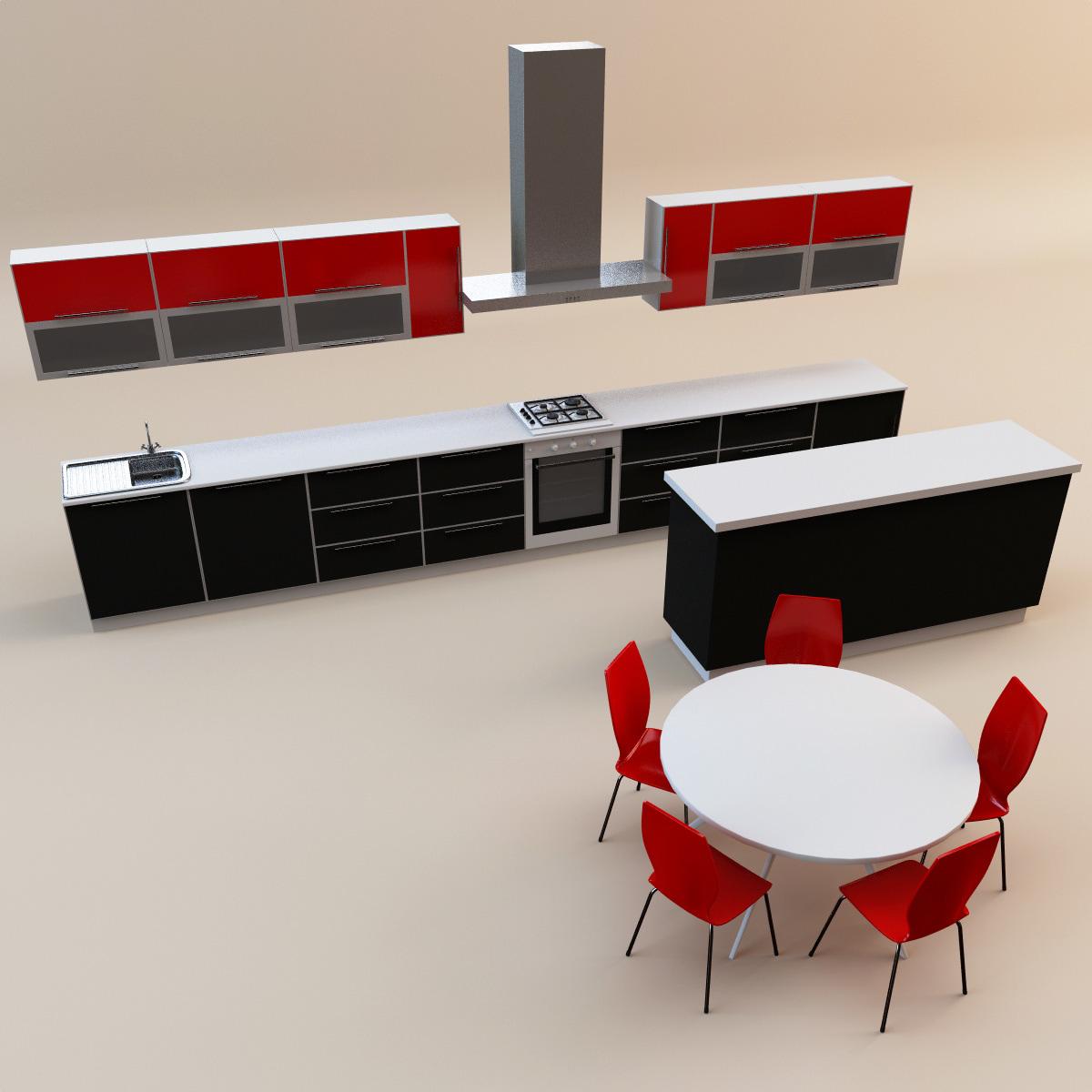 Kitchen_V18_001.jpg