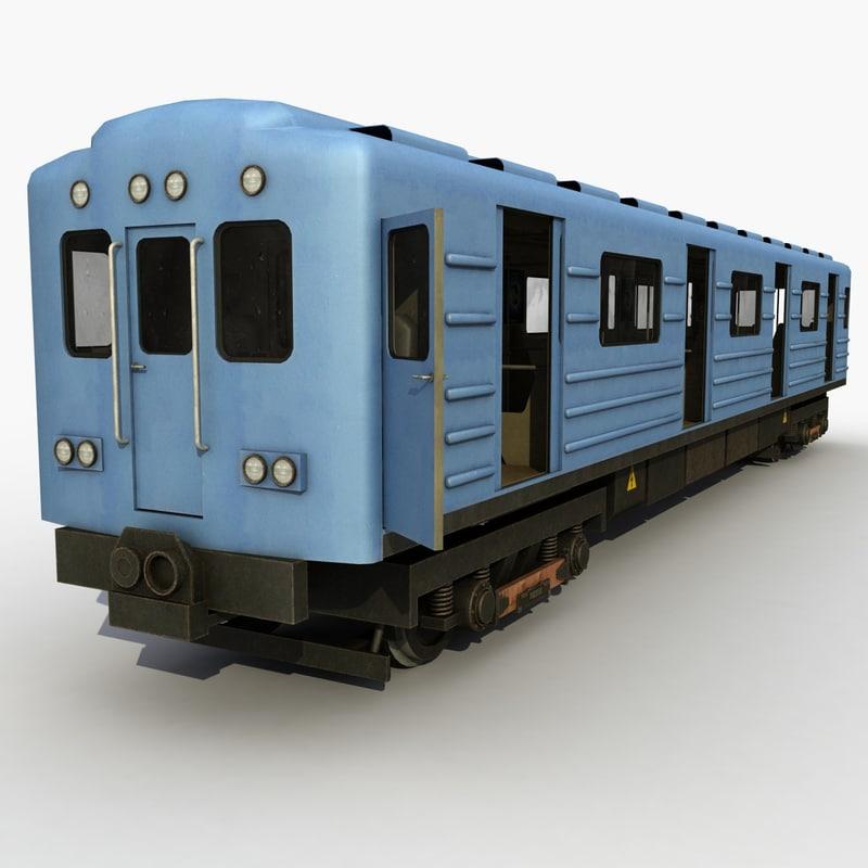 Subway_Train_1_c_0000.jpg