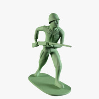 max toy soldier 8