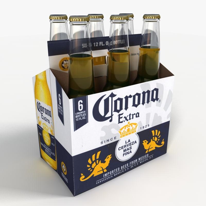 corona_extra_six_pack_01.jpg