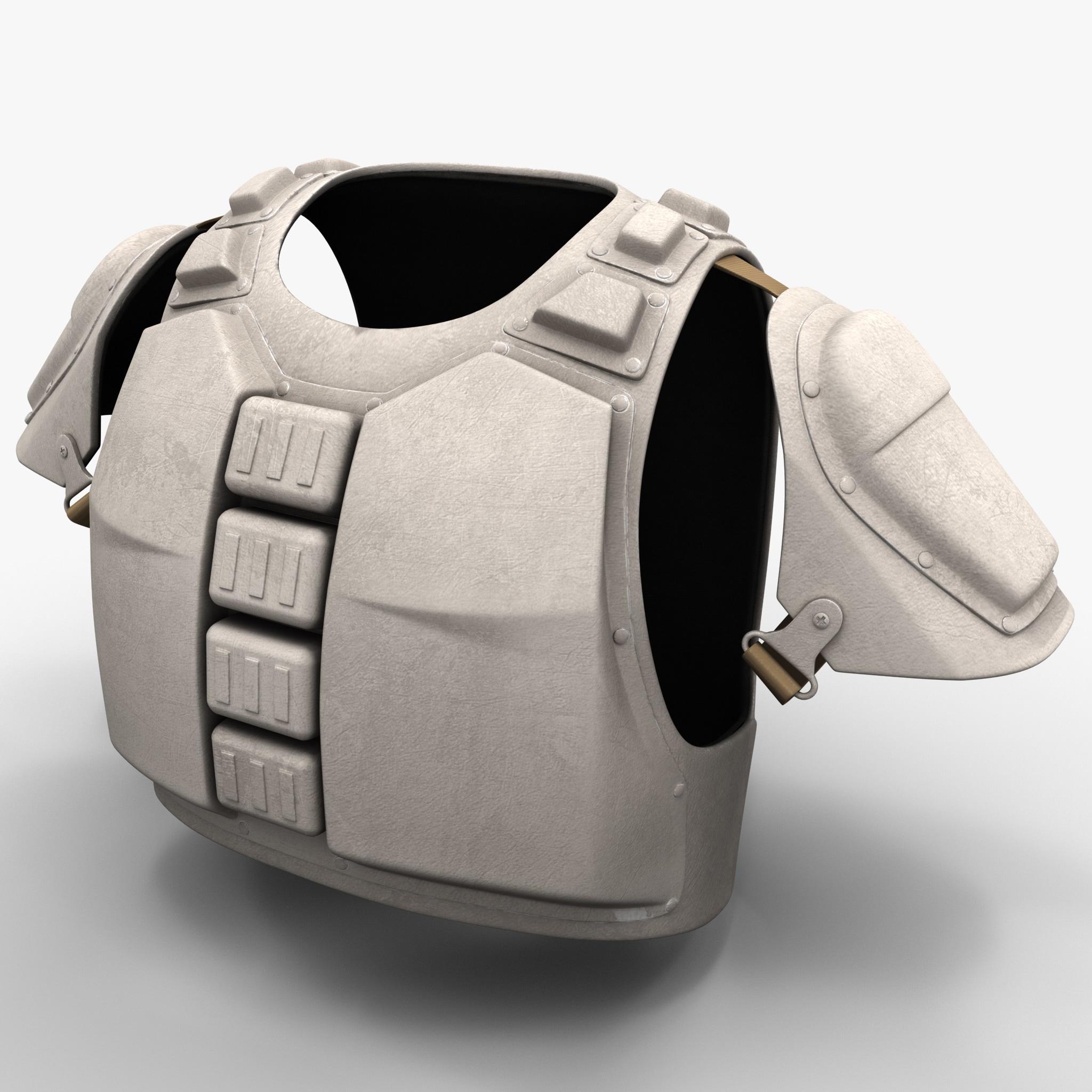 Futuristic Solider Armor_2.jpg