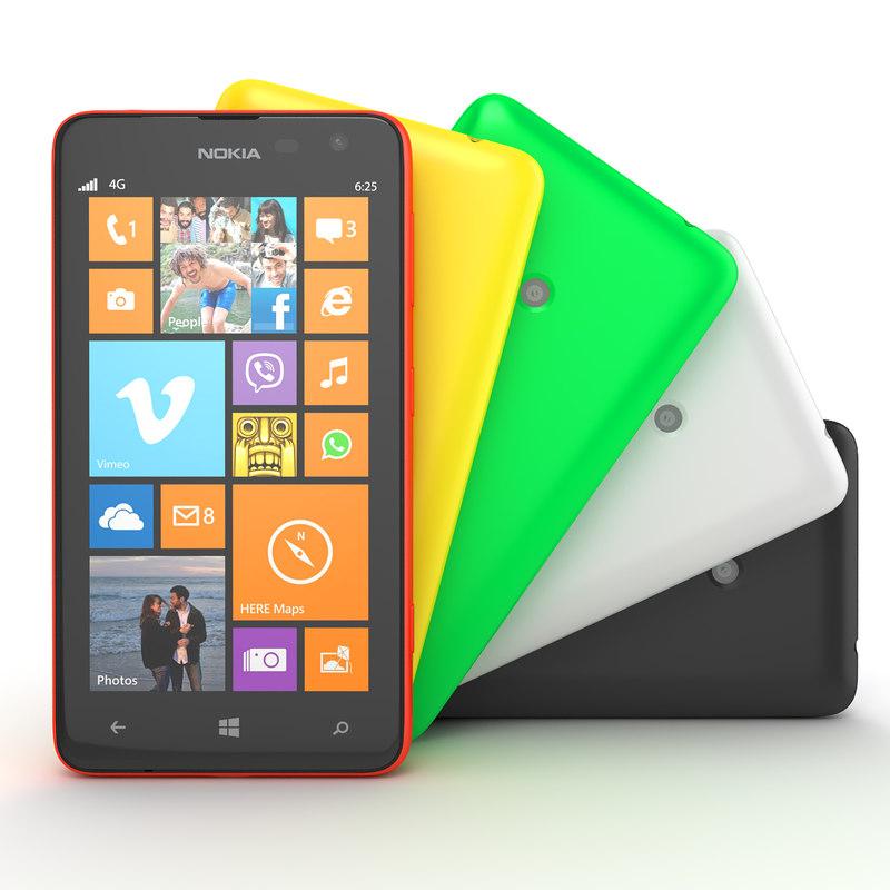 Nokia_625_all_.jpg