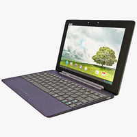 Tablet Asus Transformer Pad Infinity Set