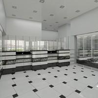 Modern Shop 7