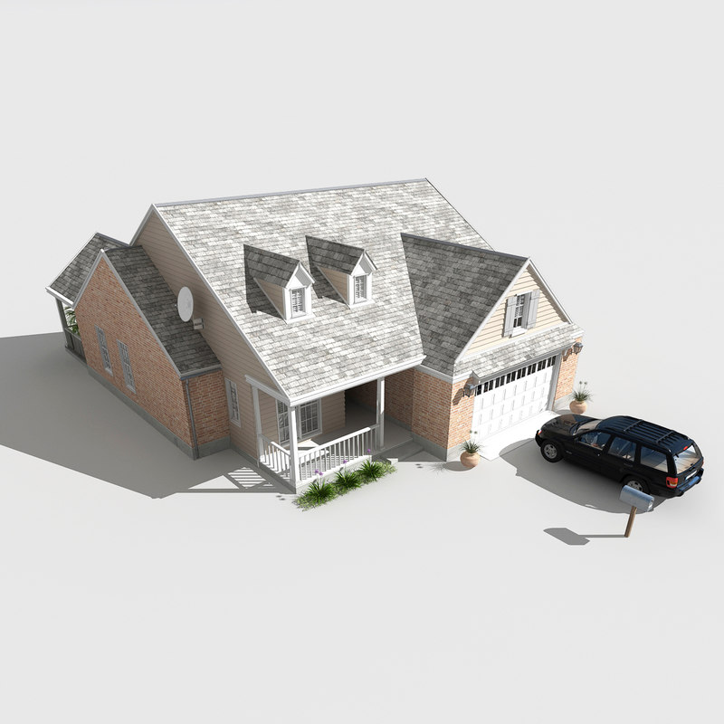 house04_00.jpg