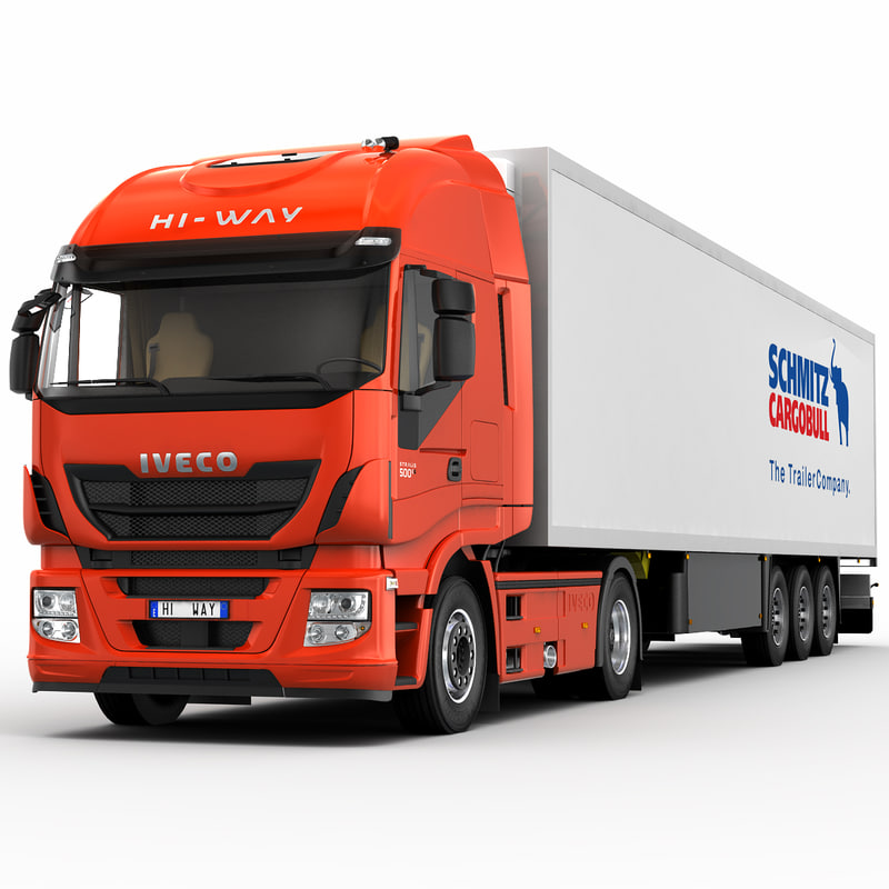 IVeco_Stralis_1_View07.jpg
