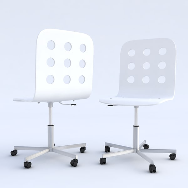 Permalink to Ikea Office Chair Review
