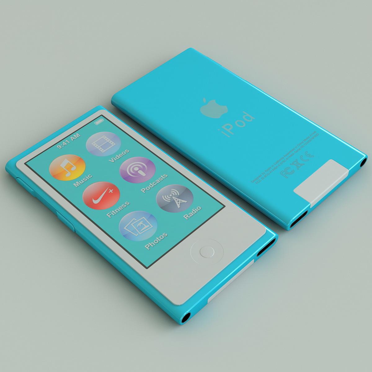 Ipod_Nano_Generation_7th_Blue_004.jpg