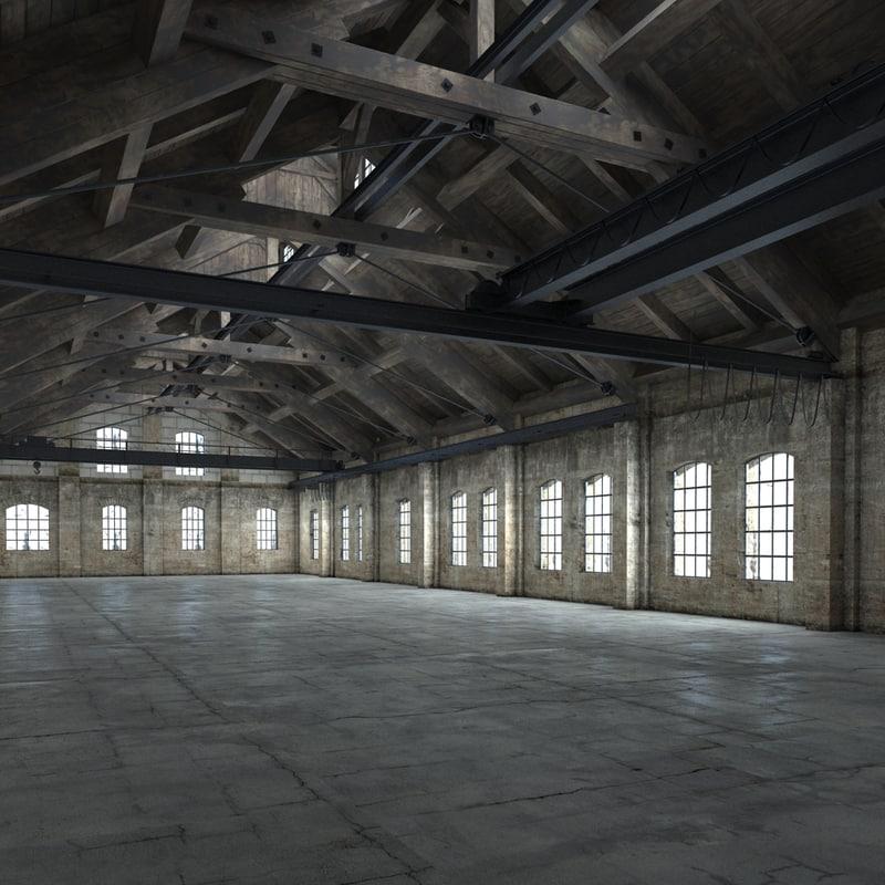 warehouse_CML_002.jpg