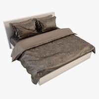 max bedcloth 13
