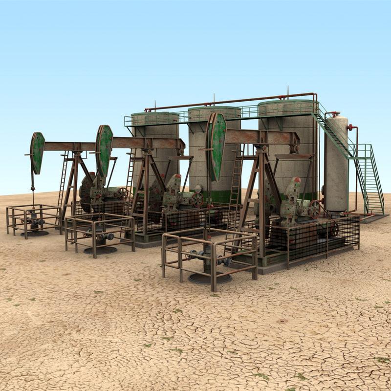 Oil Pumpjacks 2.jpg