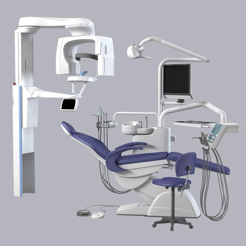 b planmeca dental equipment set0002.jpg