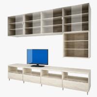 tv storage s