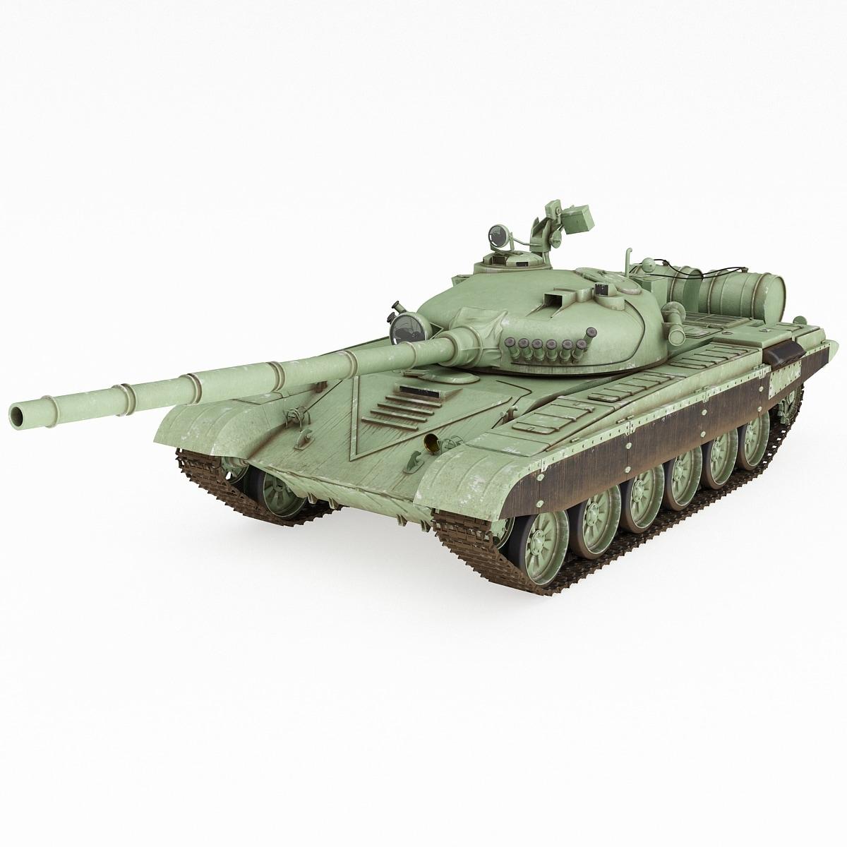 137399_Soviet_Union_Main_Battle_Tank_T-72_001.jpg