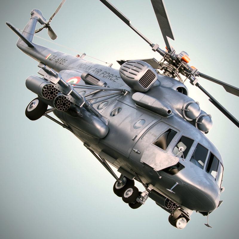 Mil Mi-17 ?5.jpg