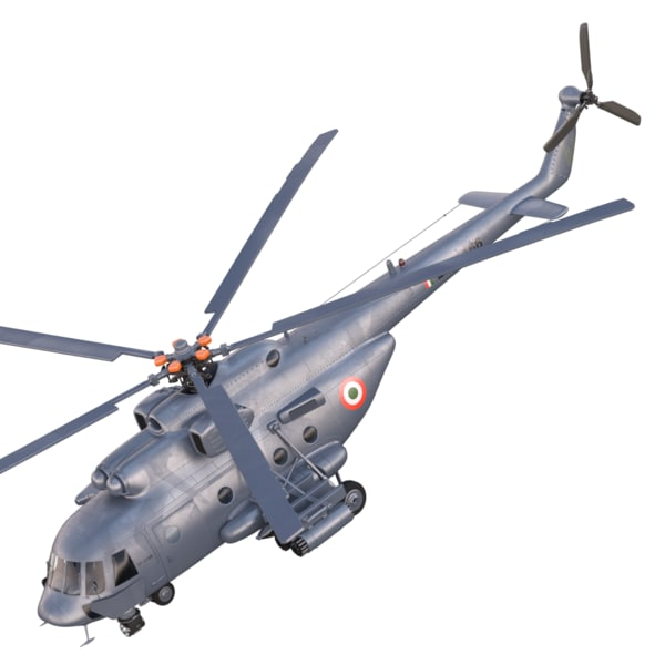mi 17 v5 helicopter with 758218 on Iaf Chopper Crashes In Arunachal Seven Dead moreover 758218 together with A Look At Mi 17v 5 Military Transport Helicopter A Workhorse Of The Indian Air Force as well Open photo likewise 3500th Mi 17.