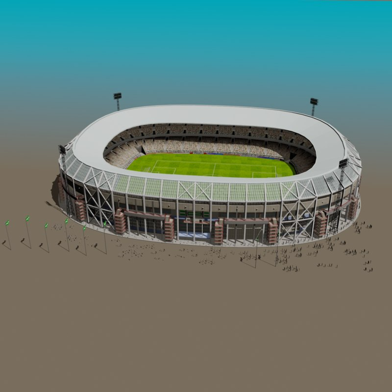 Rotterdam_Stadium_12.png