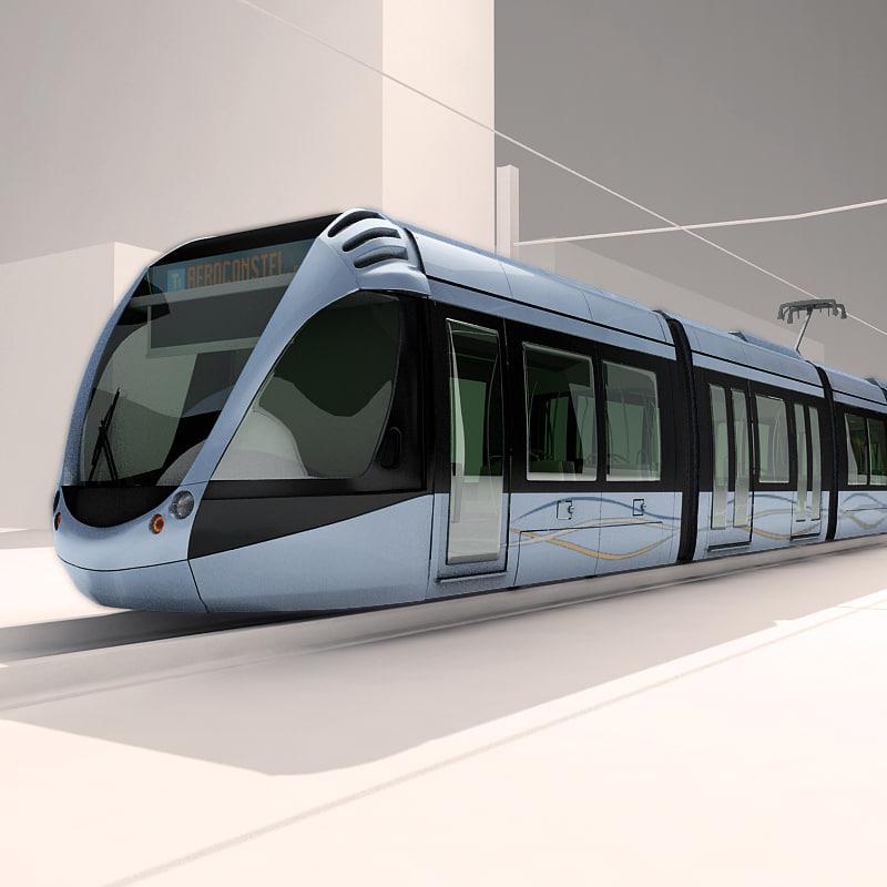 tram-3.jpg