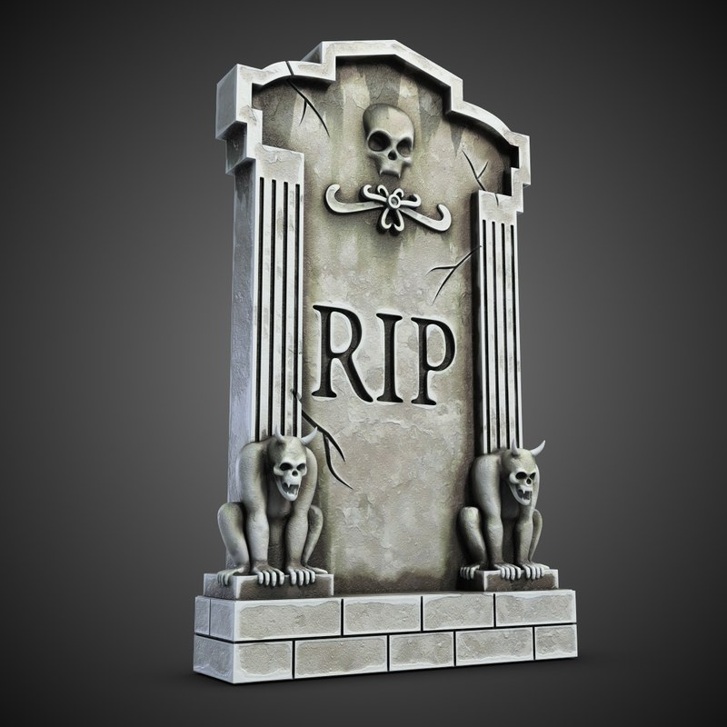 cemetery halloween lite live wallpaper for android