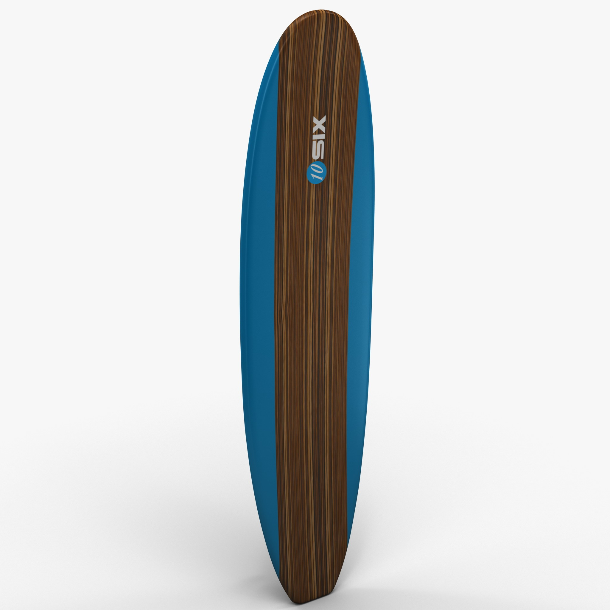 Keeper Sports Stand Up Paddle Board_2.jpg