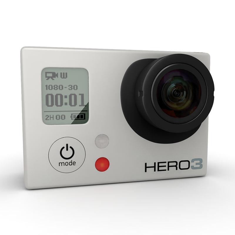 hero3_0000.jpg