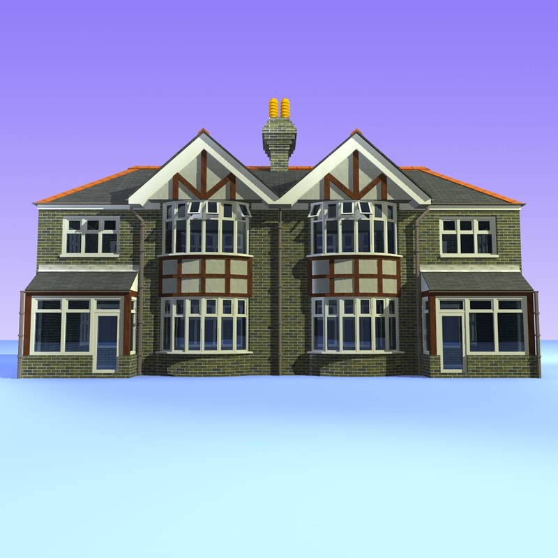 18 HOUSE 2.jpg