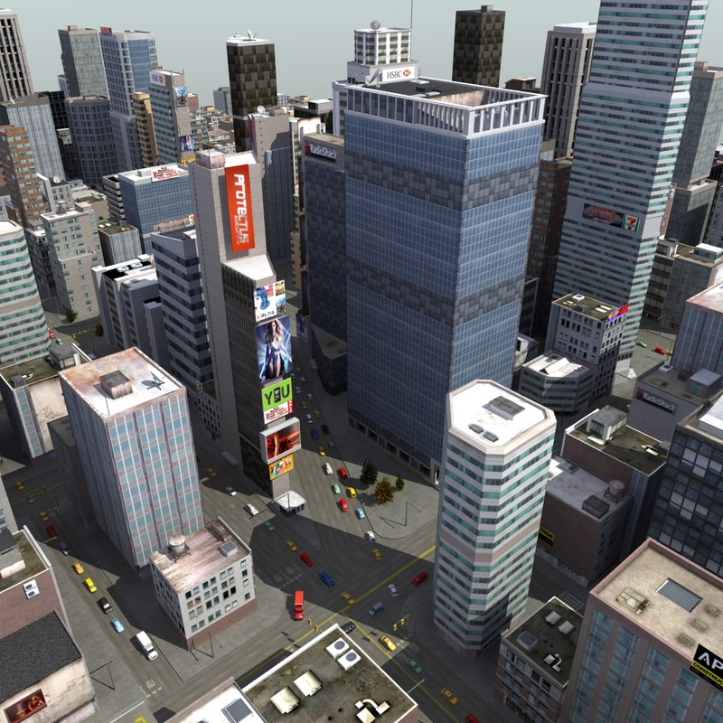 RT_Downtown_Traffic_Cam05_fr70.jpg