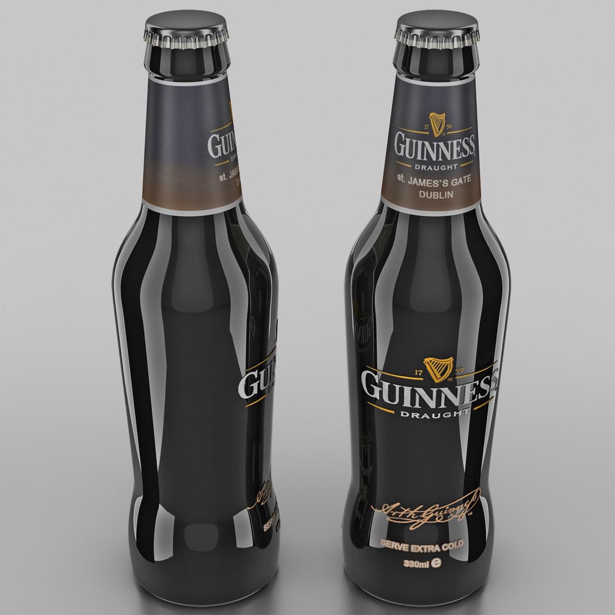 Guinness Beer Bottle_2.jpg