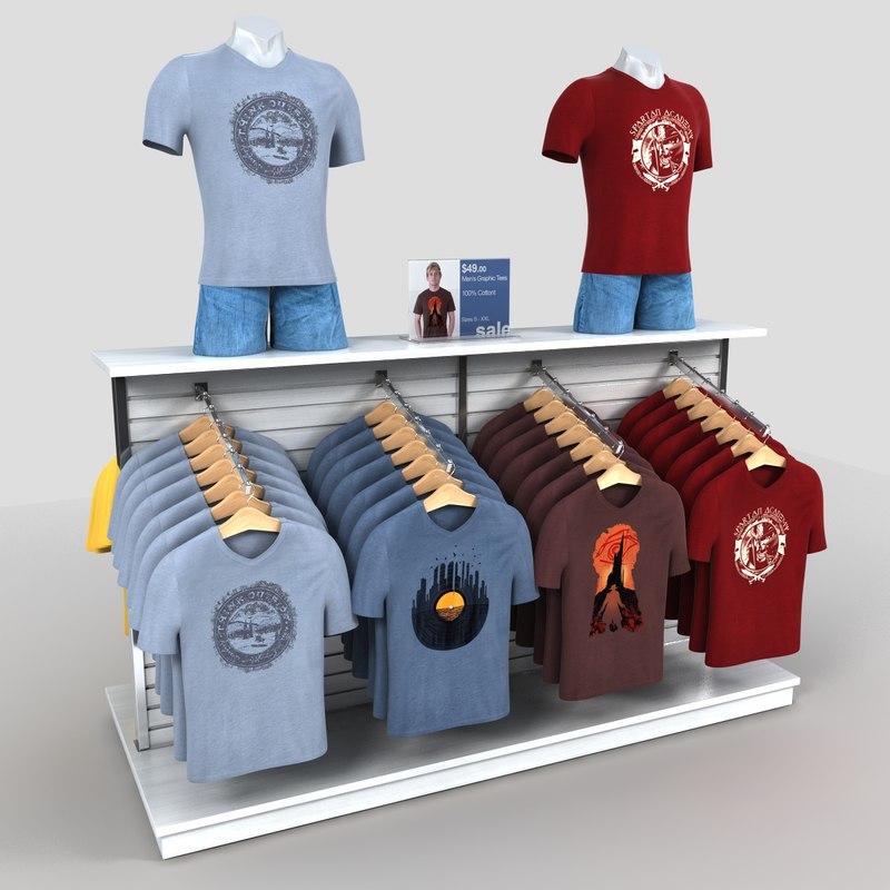mens_t-shirts_01.jpg