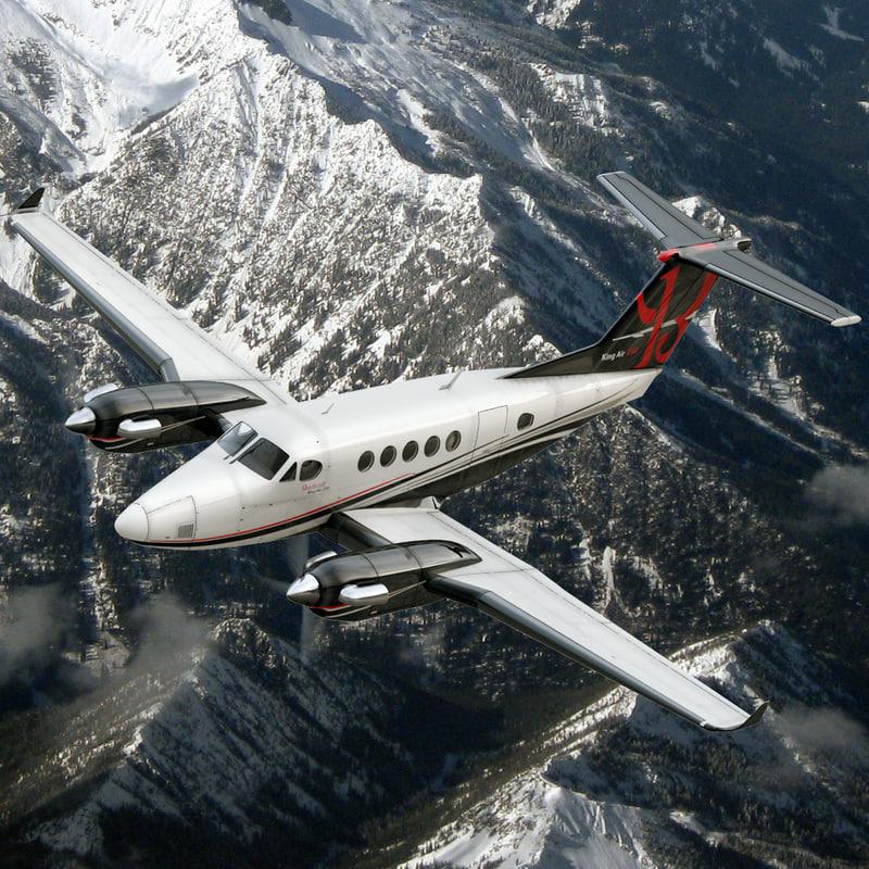 Beechcraft King Air.jpg