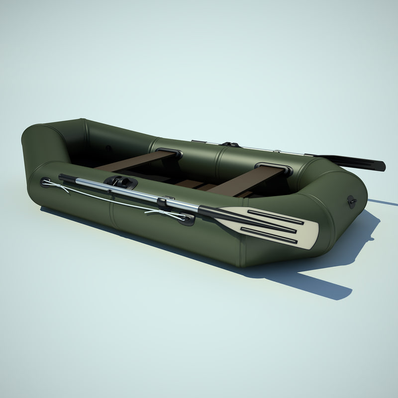 Inflatable Boat 02_02.jpg
